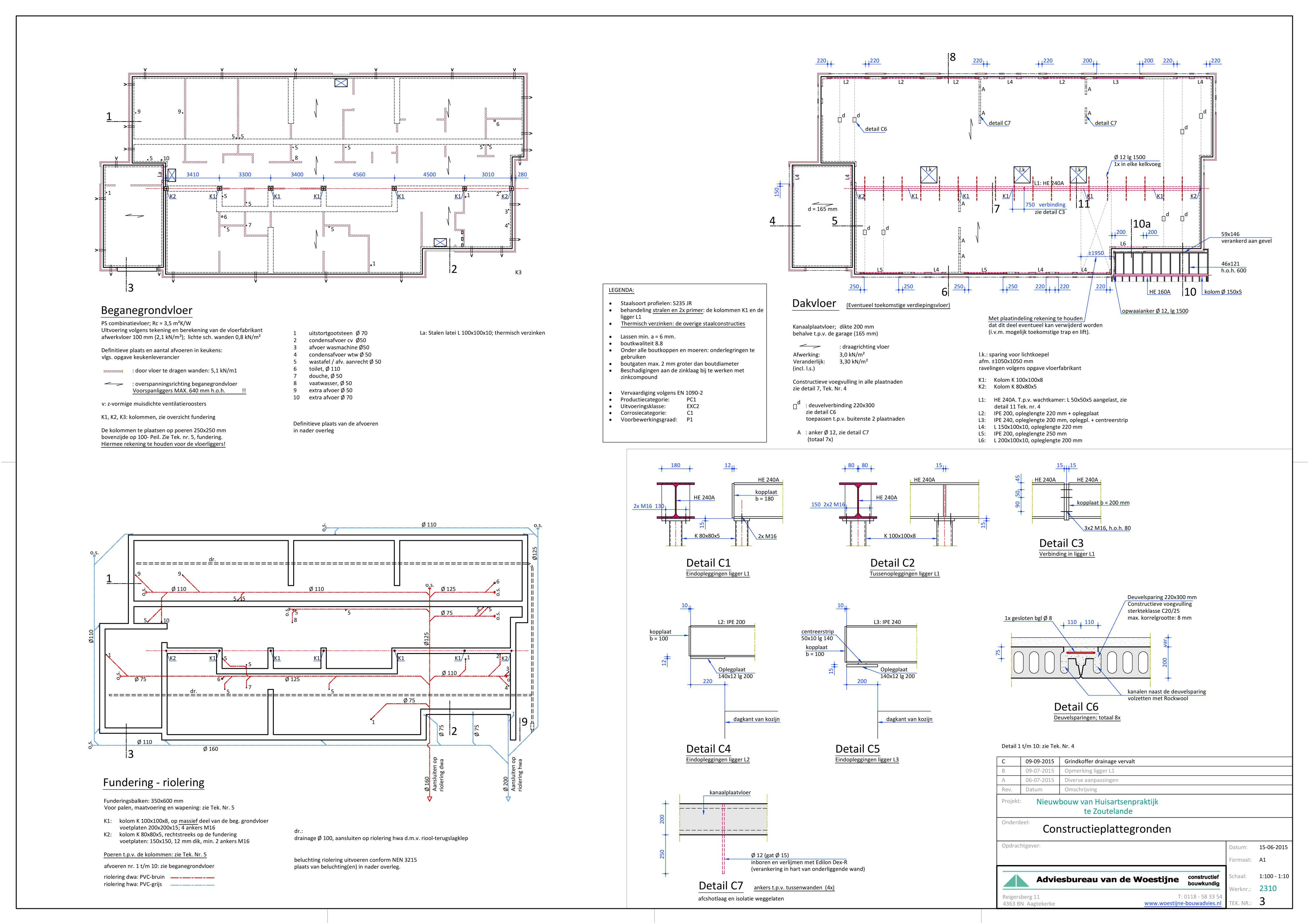 2310-3-Constructieplattegronden-page-001